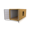 12 06 06 448 container open 0038 4