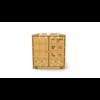 12 06 07 712 container closed 0001 4