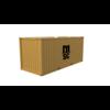 12 06 09 112 container closed 0023 4