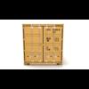 12 06 09 852 container closed 0037 4