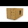 12 06 10 840 container closed 0038 4