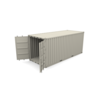 12 06 10 861 container open wire 0040 4