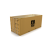 12 06 11 744 container closed 0040 4