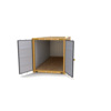 12 06 13 188 container open 0002 4