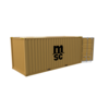 12 06 14 100 container open 0024 4