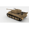 14 43 45 385 panzer 0050 4
