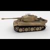 14 43 45 485 panzer 0045 4