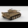 14 43 45 689 panzer 0023 4