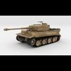 14 43 46 298 panzer 0006 4