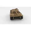 14 43 46 425 panzer 0072 4