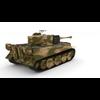 14 43 53 997 panzer 0023 2  4