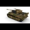 14 43 54 569 panzer 0050 2  4