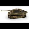 14 43 55 596 panzer 0045 2  4