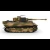 14 43 56 229 panzer 0028 2  4