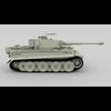 14 43 57 114 panzer wire 0028 4