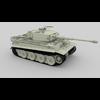 14 43 57 660 panzer wire 0067 4