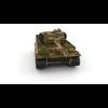 14 43 58 991 panzer 0072 2  4