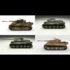 14 44 01 116 eastern front v1 4