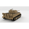 15 39 51 933 panzer 0022 4