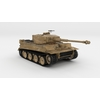 15 39 52 310 panzer 0033 4