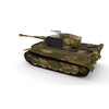 15 39 52 552 panzer 0049 2  4