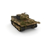 15 39 53 392 panzer 0070 2  4
