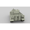 15 39 55 600 panzer wire 0054 2  4