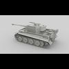 15 39 55 731 panzer wire 0049 4