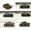 15 40 10 236 eastern front v2 4
