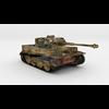 16 28 24 154 panzer internals 0033 2  4