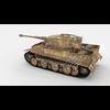 16 28 24 664 panzer internals 0049 4