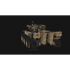 16 28 25 316 panzer internals only 0017 4
