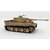 16 28 26 708 panzer open 0030 4