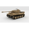 16 28 41 612 panzer 0006 4