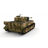 16 28 41 852 panzer 0022 2  4