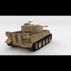 16 28 42 181 panzer 0022 4