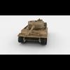 16 28 43 531 panzer 0038 4
