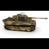 16 28 44 265 panzer 0065 2  4