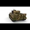 19 03 07 400 panzer 0017 2  4