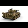 19 03 07 415 panzer 0022 2  4