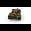19 03 08 231 panzer 0038 2  4