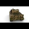 19 03 09 316 panzer 0054 2  4