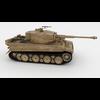 19 03 10 100 panzer 0065 4