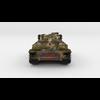 19 03 11 600 panzer internals 0001 2  4
