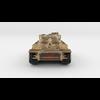 19 03 11 893 panzer internals 0001 4