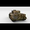 19 03 12 127 panzer internals 0017 2  4