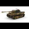 19 03 12 460 panzer 0006 2  4