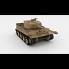 19 03 12 761 panzer 0070 4