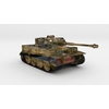 19 03 13 143 panzer internals 0033 2  4