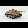 19 03 13 441 panzer internals 0033 4